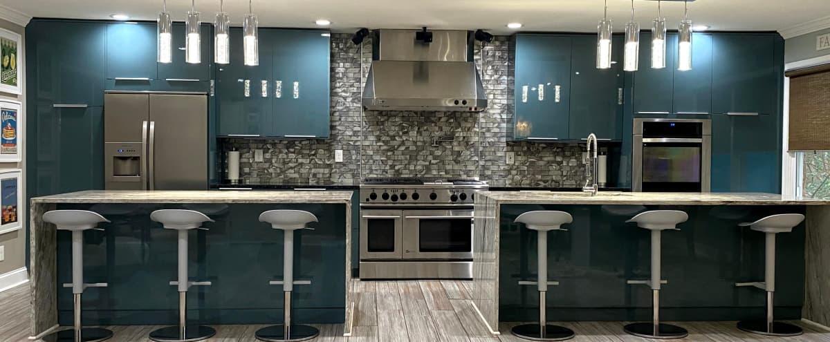 Modern Kitchen Space in Decatur in Decatur Hero Image in undefined, Decatur, GA