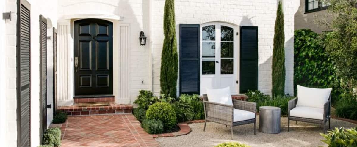 Casablanca Home in Oakland (P) in Piedmont Hero Image in undefined, Piedmont, CA