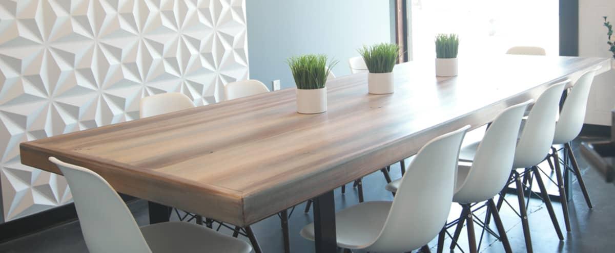 Contemporary Meeting Space in Vista, CA in Vista Hero Image in undefined, Vista, CA