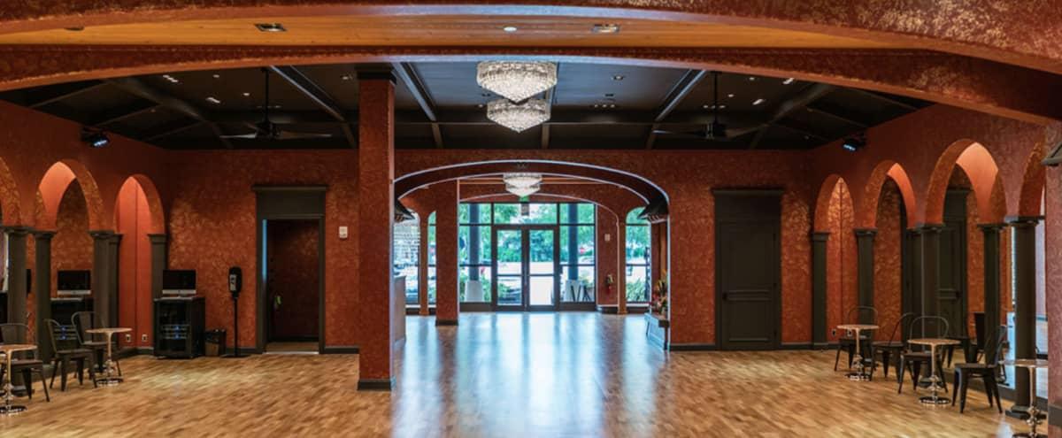 Stunning Studio for Events & Classes in Boca Raton in Boca Raton Hero Image in undefined, Boca Raton, FL