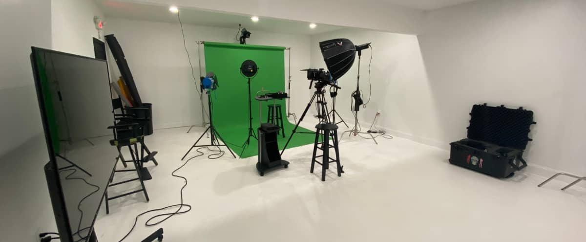 South Atlanta Photo/Video Studio in McDonough Hero Image in null, McDonough, GA