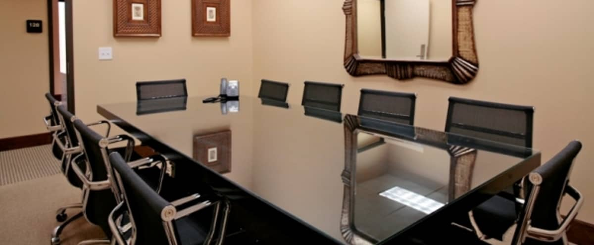 Centrally Located Conference Room - 2 in Las Vegas Hero Image in undefined, Las Vegas, NV