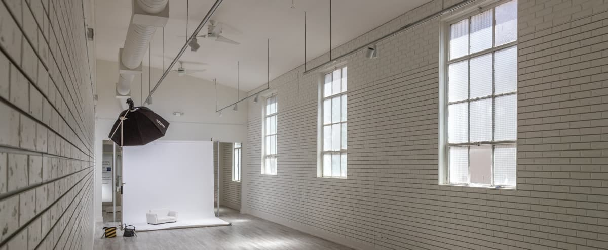 Downtown Studio with Tall Ceilings in Walnut Creek Hero Image in undefined, Walnut Creek, CA