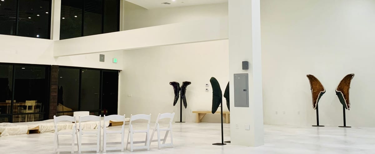 Malibu Event and Production Space with Rooftop and Garden Amenities in Malibu Hero Image in Central Malibu, Malibu, CA