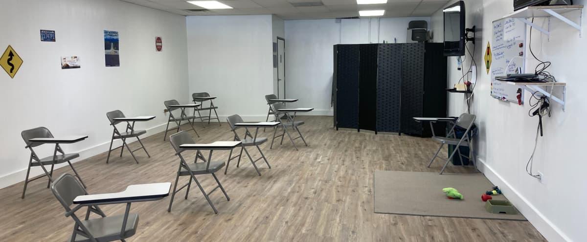 Classroom / Meeting Space in Littleton in Littleton Hero Image in undefined, Littleton, CO