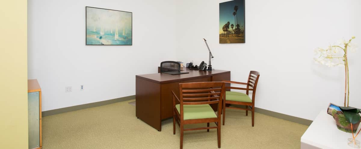 Day Office located near both Business and Beach Locations in Lagunal Niguel Hero Image in undefined, Lagunal Niguel, CA