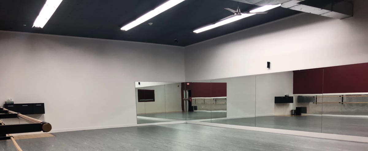 Beautiful Spacious Dance Studio in East Northport Hero Image in undefined, East Northport, NY