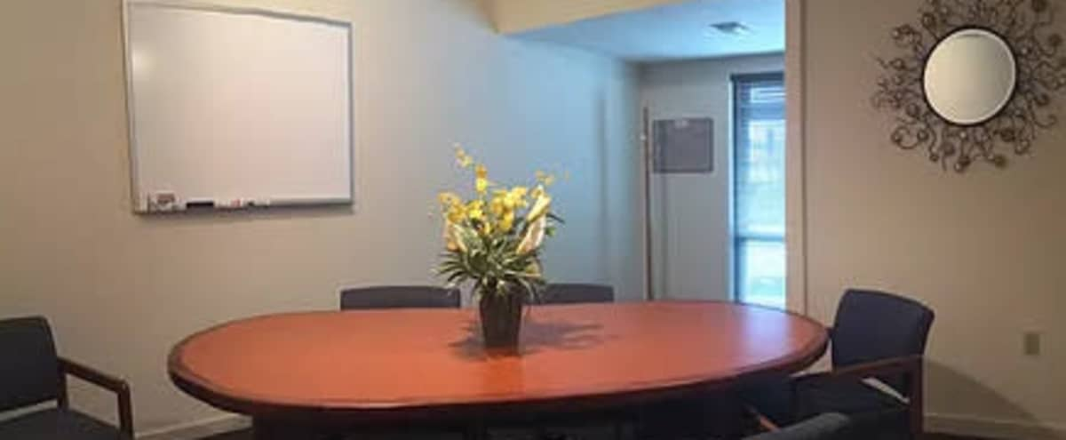 Private Conference Room with Whiteboard in Sacramento Hero Image in undefined, Sacramento, CA