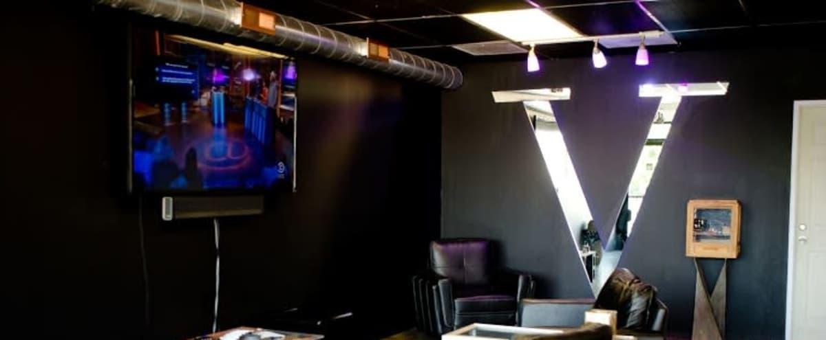 Scenic Retail Production Space in Los Angeles Hero Image in Los Feliz, Los Angeles, CA