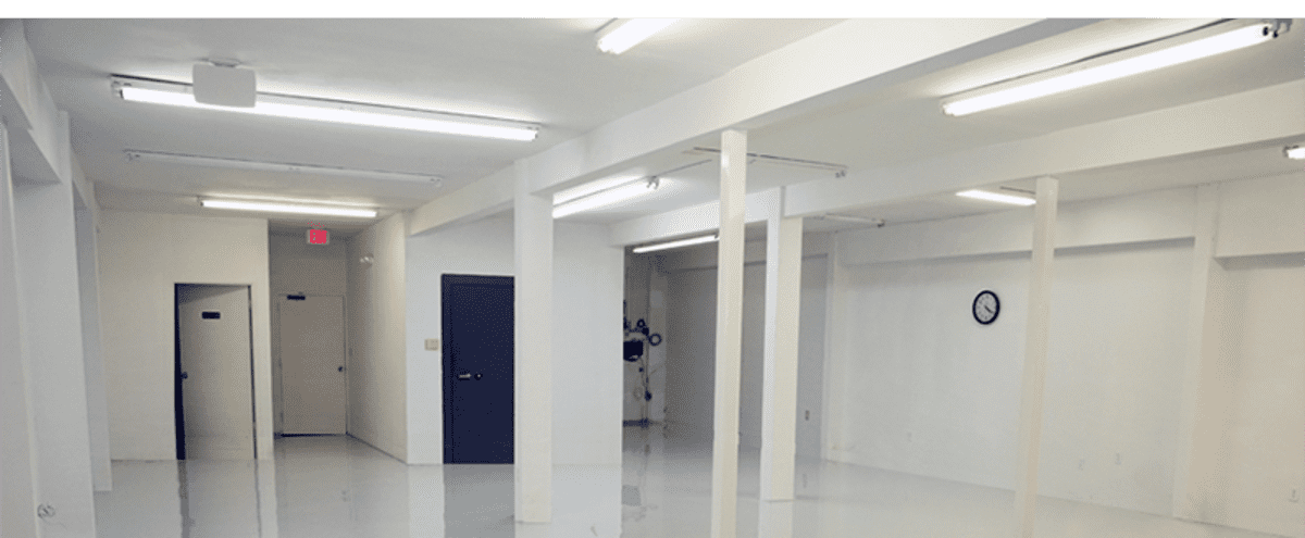 Film Sets | Classroom | Greenscreen | Interrogation Room | Police Station | Jail Cell | Prison | Hospital Room in Sunrise Hero Image in Hollywood Beach, Sunrise, FL