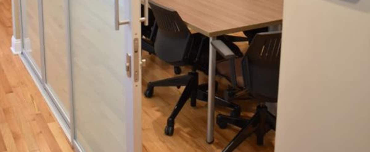 307 Meeting Room in Ridgewood - S in Ridgewood Hero Image in undefined, Ridgewood, NJ