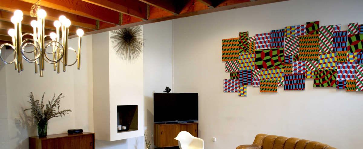 Large Creative Venice Loft Space in Venice Hero Image in Oakwood, Venice, CA