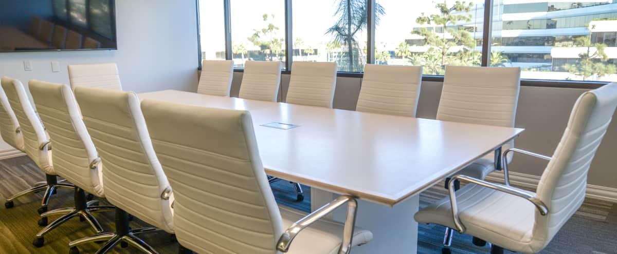 12 Person Conference Room-1500 Rosecrans in Manhattan Beach Hero Image in undefined, Manhattan Beach, CA