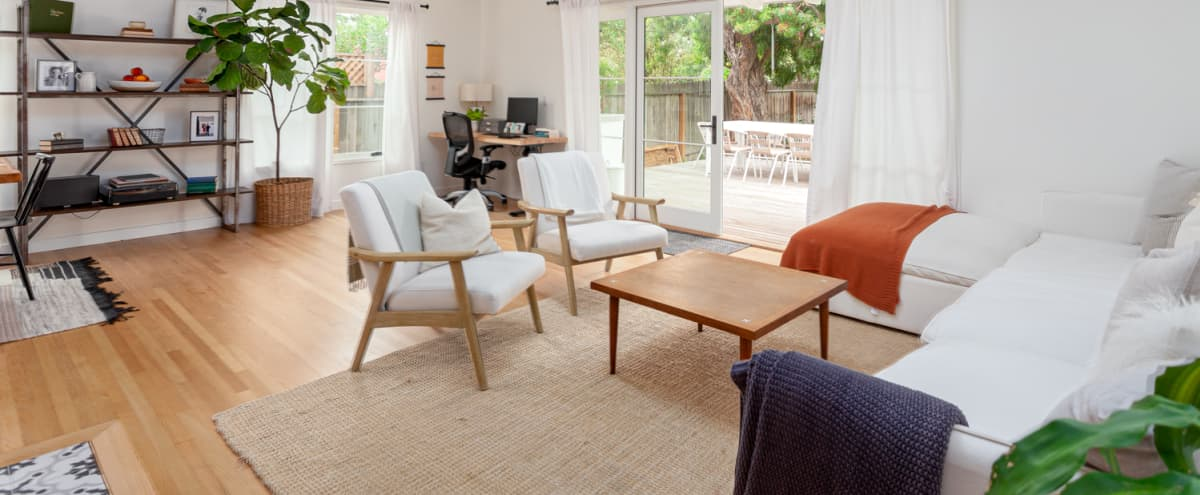 Newly Remodeled Single Family Home With Open Floorplan in Costa Mesa Hero Image in East Side Costa Mesa, Costa Mesa, CA