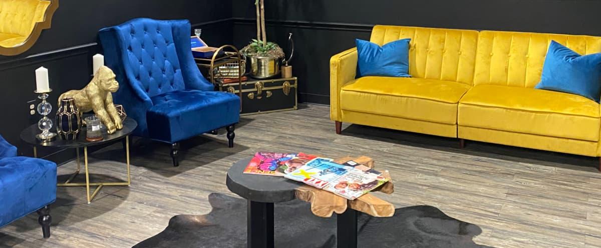 Urban Creative Lounge in Desoto Hero Image in undefined, Desoto, TX