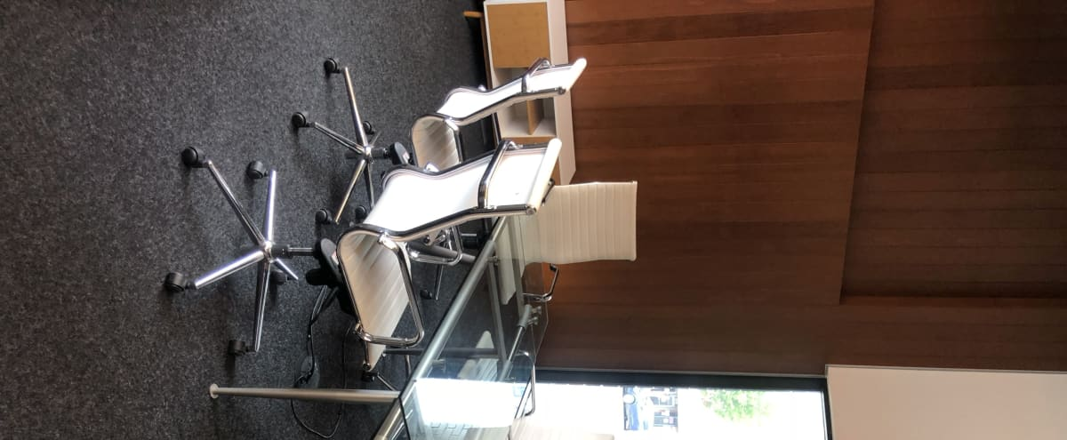 Creative Meeting Space - Amazing Views in Silver Spring Hero Image in Downtown Silver Spring, Silver Spring, MD