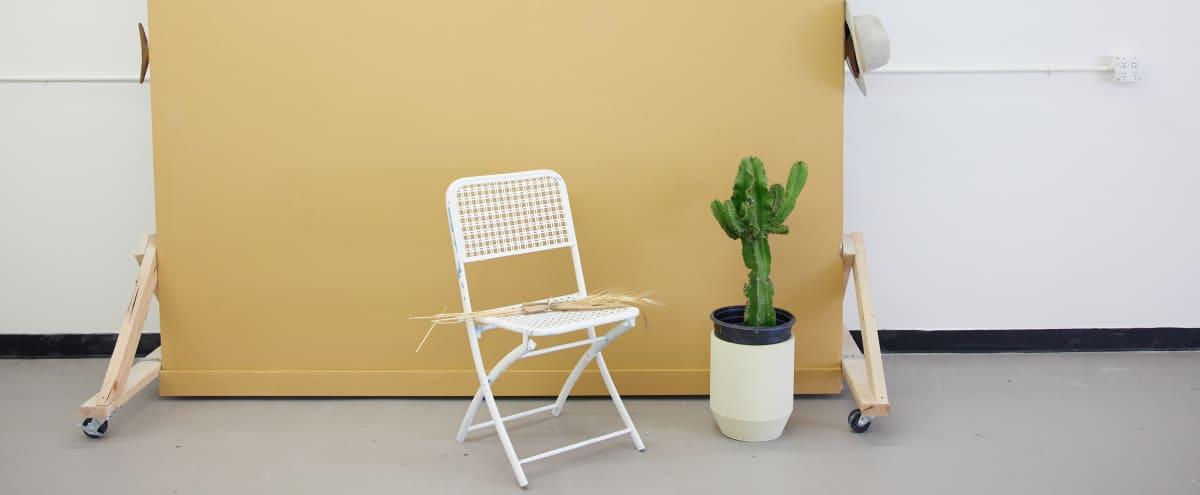 Modern Bohemian Multi Vignette Studio / Creative Space in Lomita Hero Image in undefined, Lomita, CA