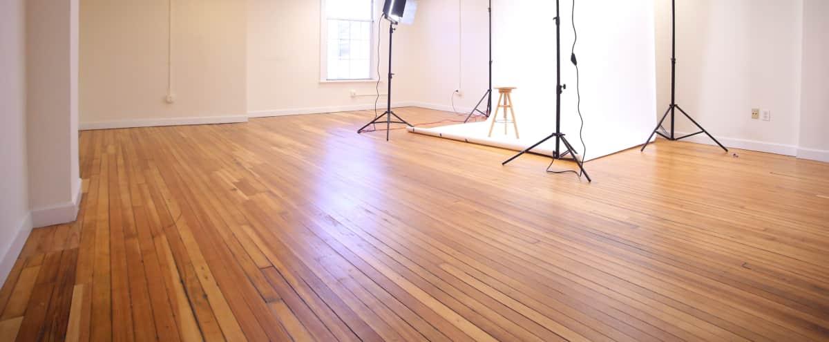 Convenient Studio in Trendy Area in Montclair Hero Image in undefined, Montclair, NJ