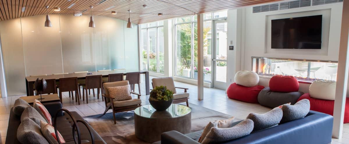 Columbia City Lounge in Seattle Hero Image in Columbia City, Seattle, WA