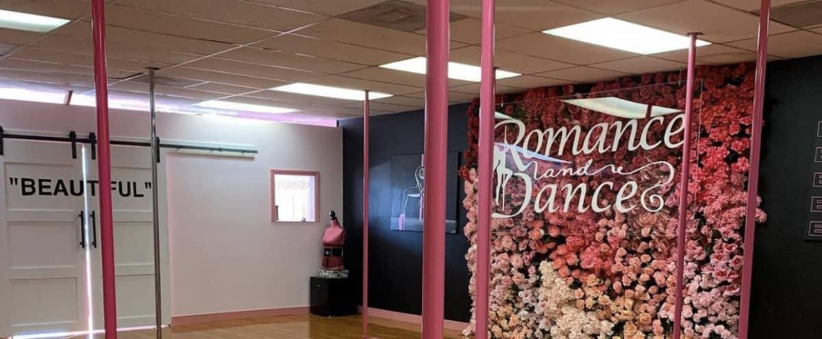 24 Hour Multi-Purpose Studio in Carson Hero Image in undefined, Carson, CA