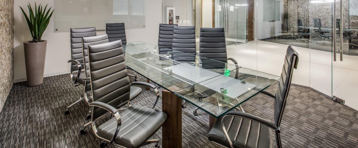 North Dallas Professional Meeting Space for 8 in Dallas Hero Image in Oak Lawn, Dallas, TX