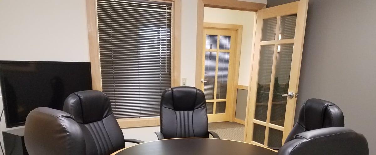 Walnut Creek Conference Room for 6 in Walnut Creek Hero Image in undefined, Walnut Creek, CA