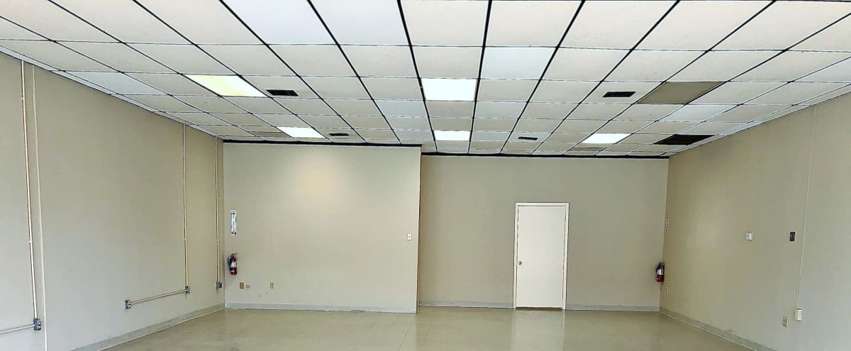 Multi-Purpose Event Space Rental in Houston Hero Image in Clear Lake, Houston, TX