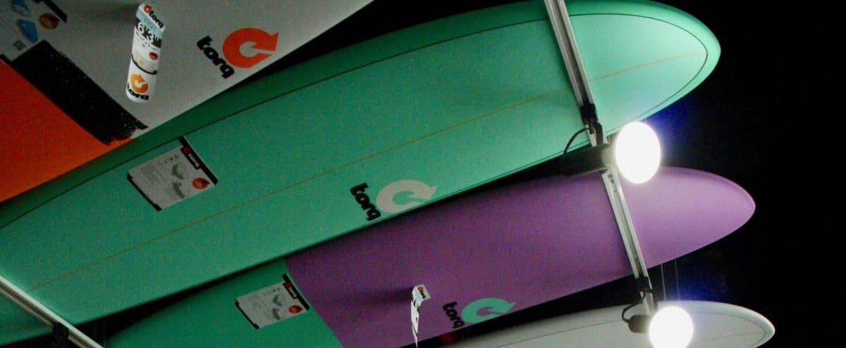 Surf & Skate Shop 1 in Arverne Hero Image in Arverne, Arverne, NY