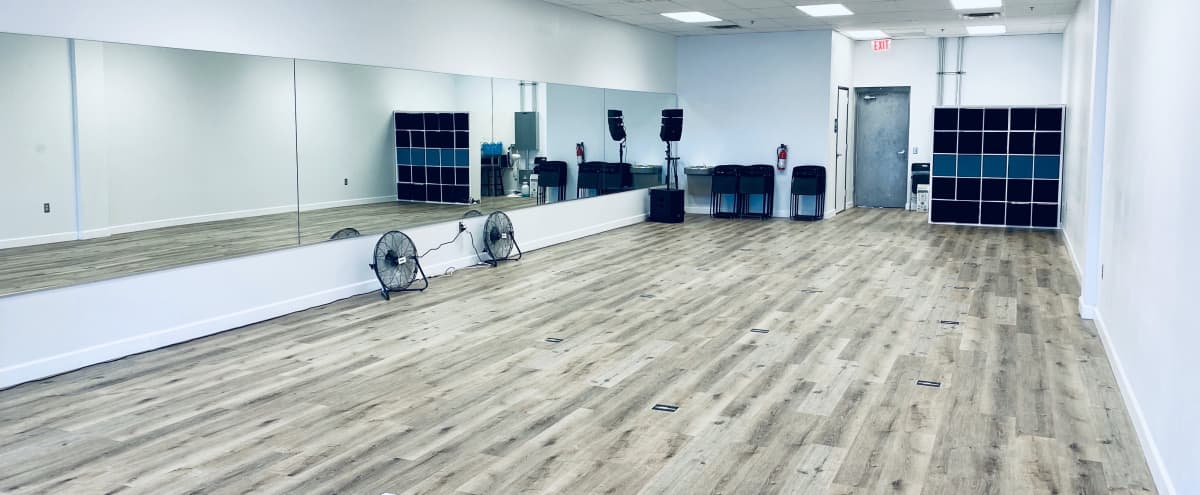 Dance and music studio in MESA Hero Image in undefined, MESA, AZ