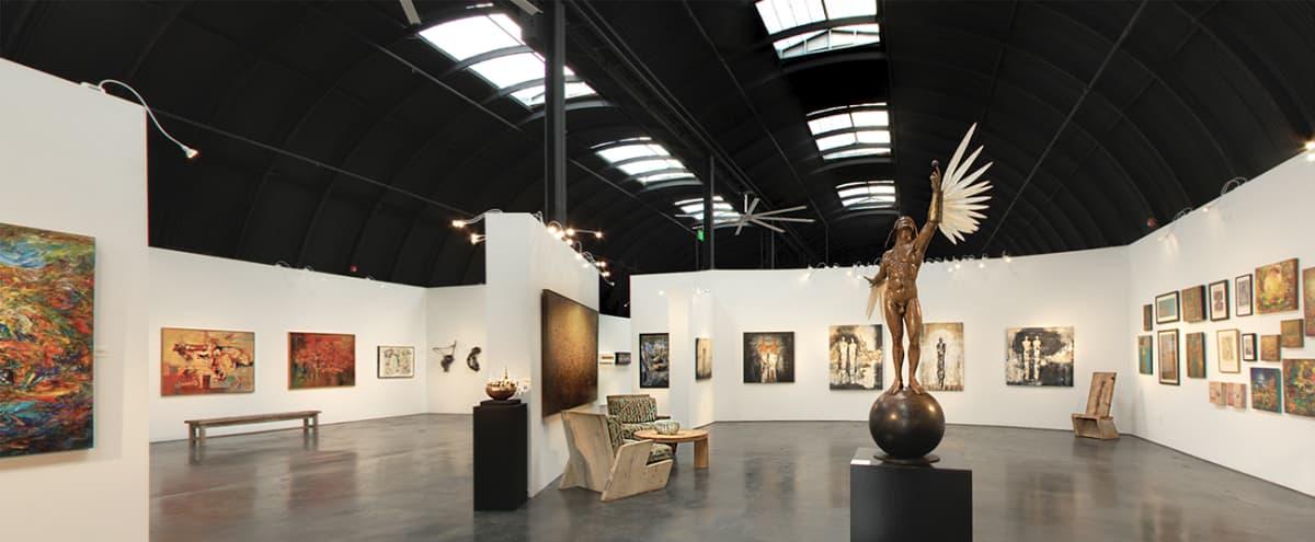 Largest Art Gallery north of LA located in Healdsburg CA Wine Country in Healdsburg Hero Image in undefined, Healdsburg, CA