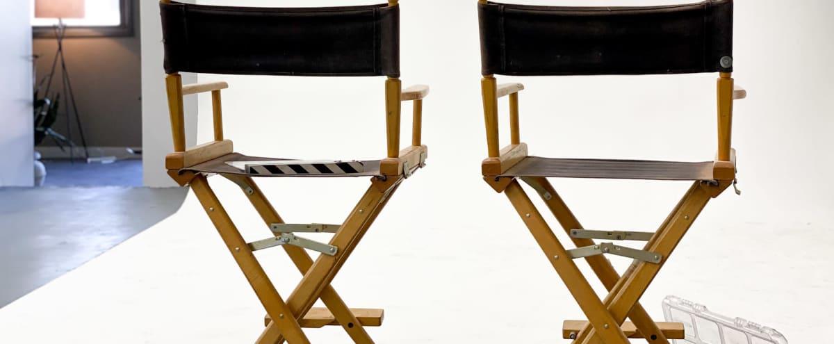 SUPER COOL Film/Photo Studio close to Universal Studios in Los Angeles Hero Image in Central LA, Los Angeles, CA