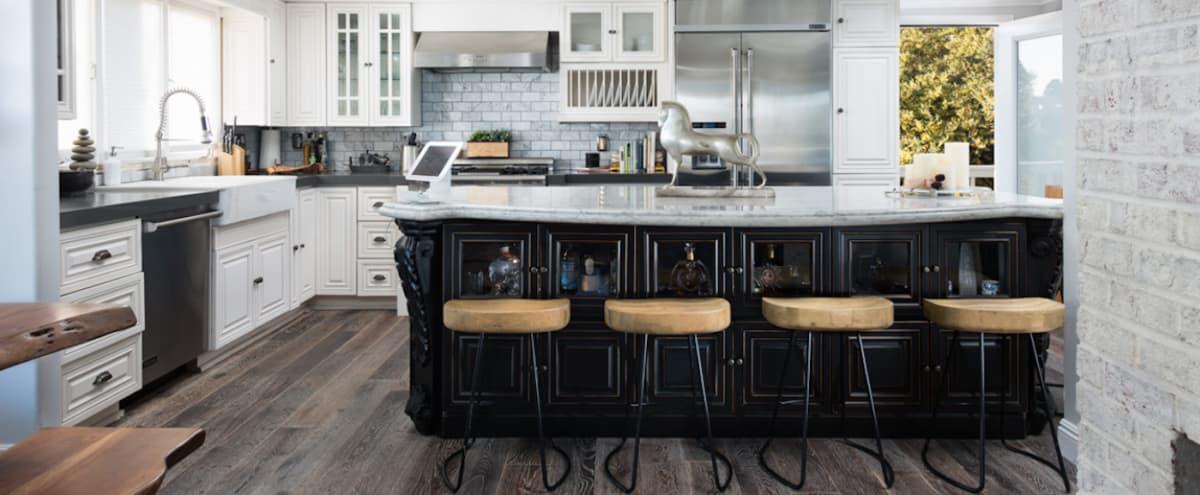 Open Floor Plan with Designer Kitchen & Rooftop in Dana Point Hero Image in undefined, Dana Point, CA