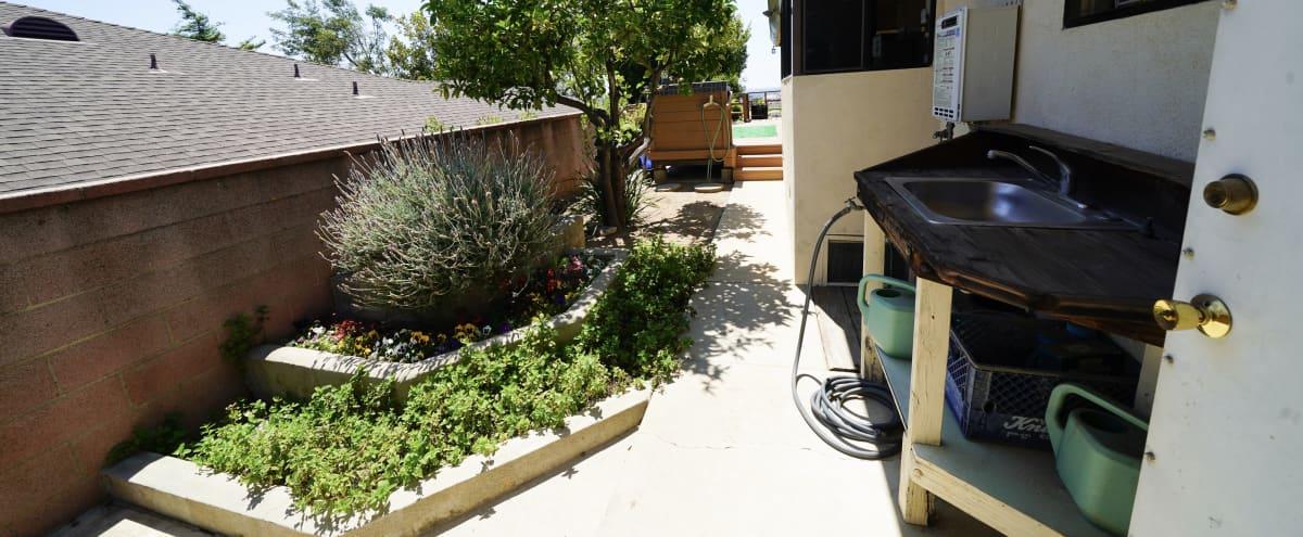 West LA Greenscreen Studio | Dojohouse in Los Angeles Hero Image in undefined, Los Angeles, CA
