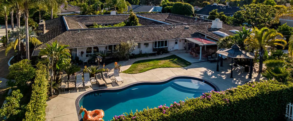 OC Private Oasis in santa ana Hero Image in undefined, santa ana, CA