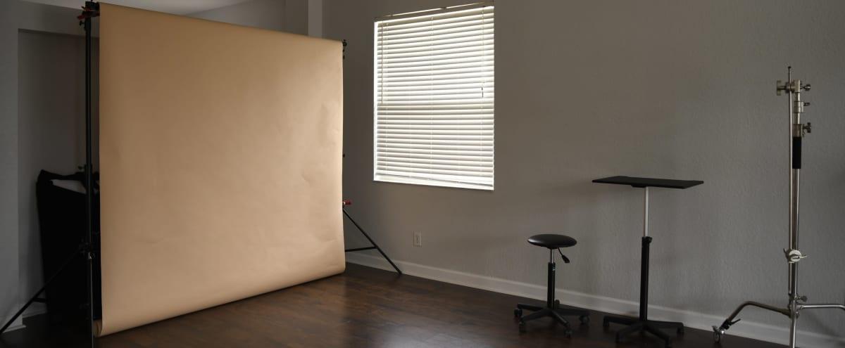 Photo Studio near UCF in Oviedo in Oveido Hero Image in undefined, Oveido, FL