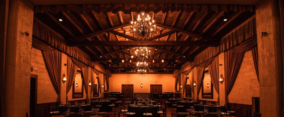 Vintage Banquet Room/ Restaurant in Pomona Hero Image in undefined, Pomona, CA