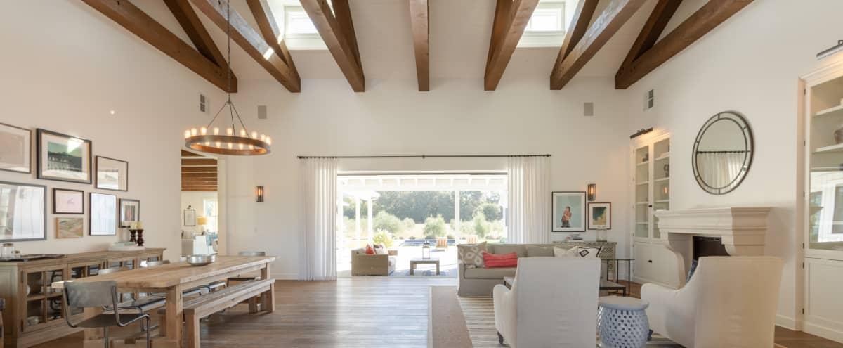 Snickerdoodle House in Sonoma (P) in Sonoma Hero Image in undefined, Sonoma, CA
