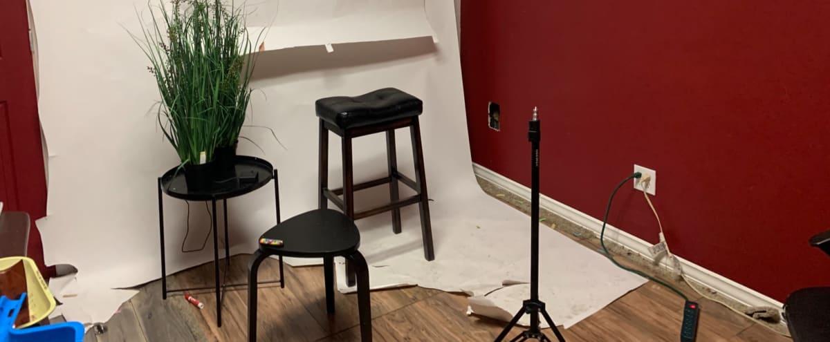 Brighton Studio Small in Boston Hero Image in undefined, Boston, MA