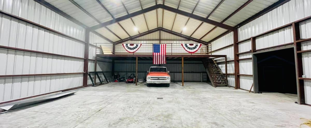 Waxahachie Warehouse in Waxahachie Hero Image in undefined, Waxahachie, TX