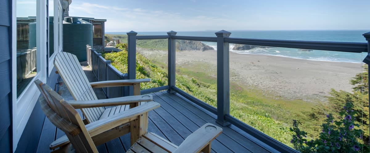 Spinnaker House in Bodega Bay in Bodega Bay Hero Image in undefined, Bodega Bay, CA