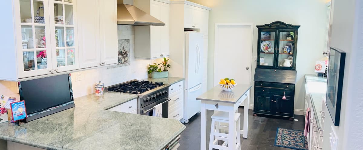 Bright and Breezy Family Home in Dana Point Hero Image in undefined, Dana Point, CA