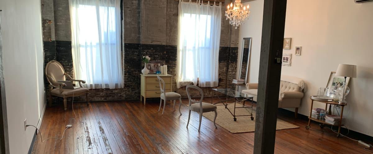 Private studio in Fishtown/Kensington area of Philadelphia in Philadelphia Hero Image in Olde Kensington, Philadelphia, PA