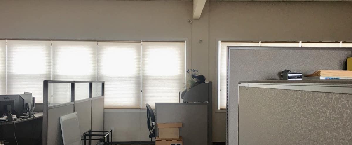 Office on the Bay in Rockaway Park Hero Image in Rockaway Park, Rockaway Park, NY