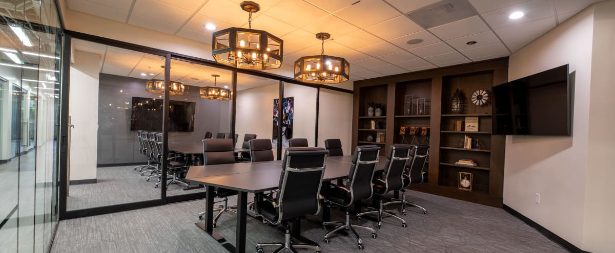 Roomy, Stylish & Modern Conference Room | M2 in Carlsbad Hero Image in undefined, Carlsbad, CA