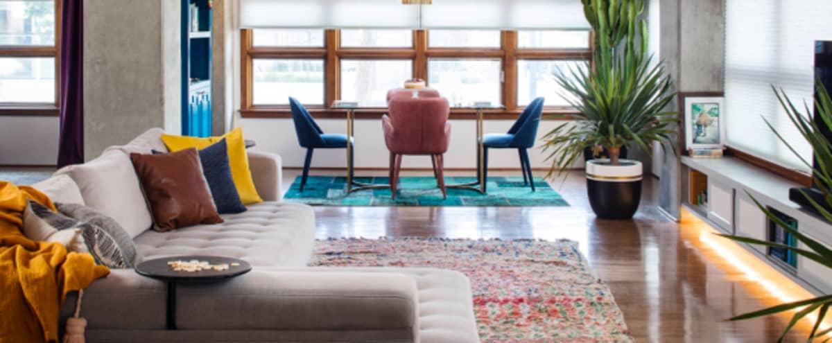 Tapestry House in San Diego in San Diego Hero Image in Parkloft Condiminiums, San Diego, CA