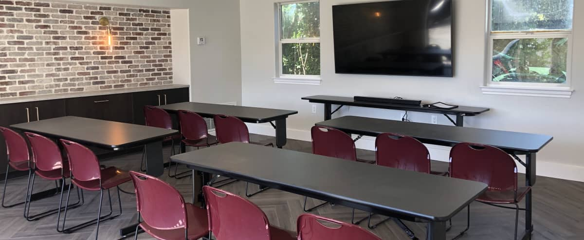 Event Room in Murrieta in Murrieta Hero Image in undefined, Murrieta, CA