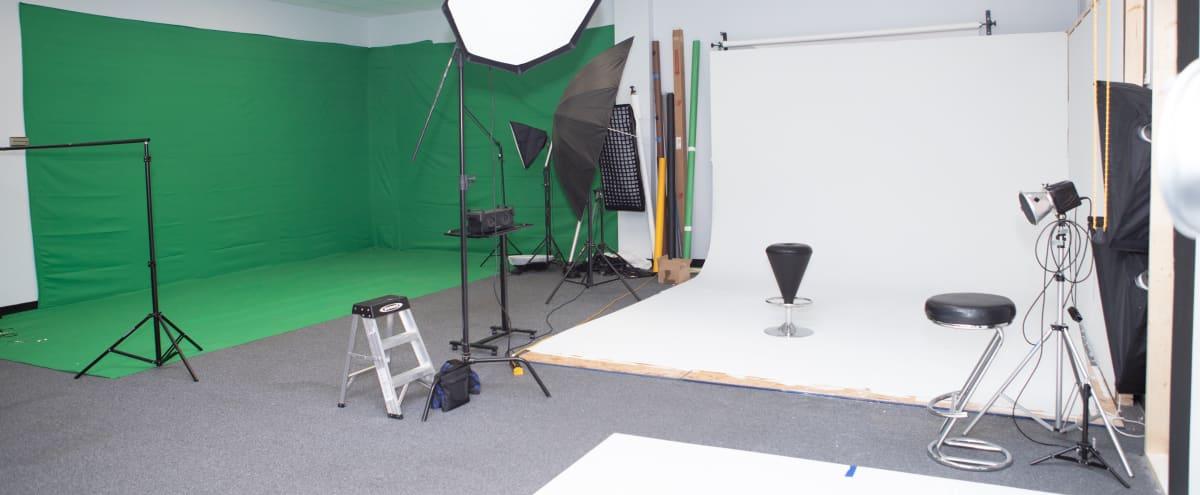 Photography Studio Rental in ALBANY Hero Image in undefined, ALBANY, GA
