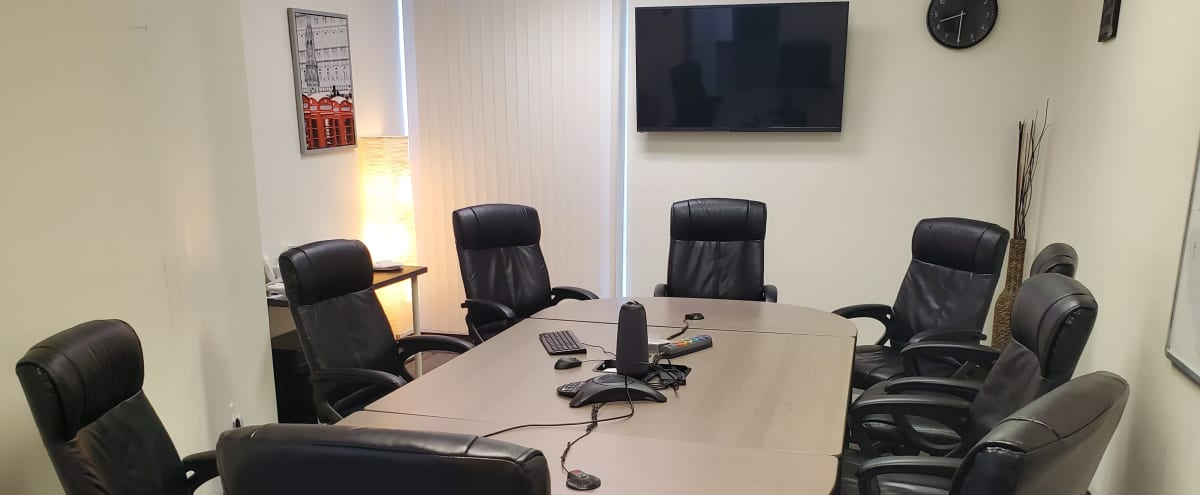 Large area that can be divided and smaller office and meeting area available in Burlingame, CA Hero Image in Ingold - Milldale, Burlingame, CA, CA