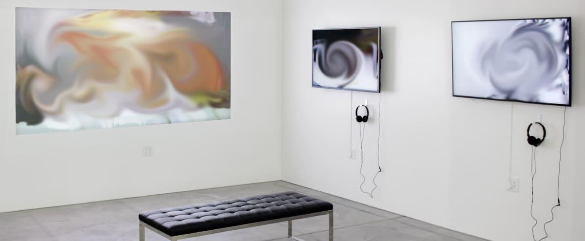 Intimate SoMa Gallery in San Francisco Hero Image in SoMa, San Francisco, CA
