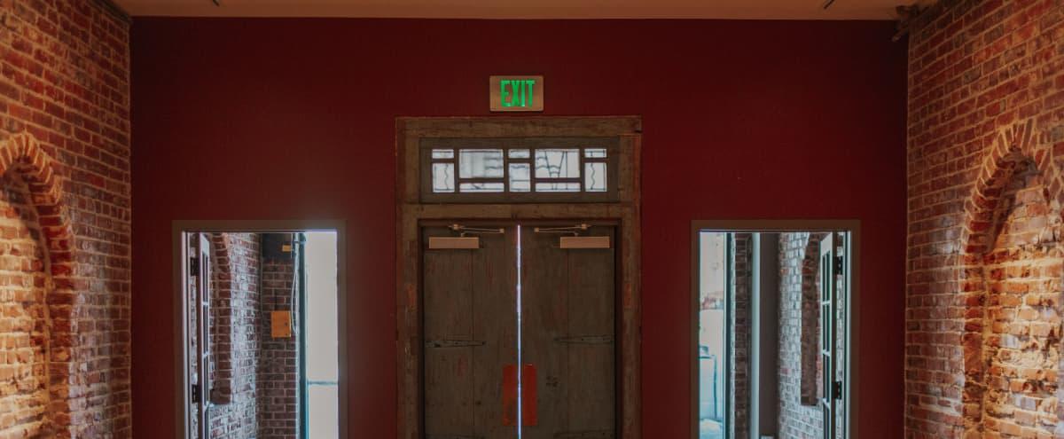 Urban Vintage Theater in Denver Hero Image in Highland, Denver, CO